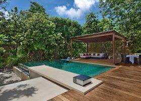 maledivy-hotel-park-hyatt-maldives-hadahaa-067.jpg