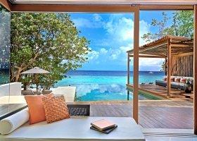 maledivy-hotel-park-hyatt-maldives-hadahaa-068.jpg