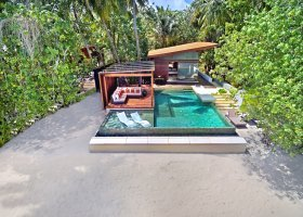 maledivy-hotel-park-hyatt-maldives-hadahaa-069.jpg