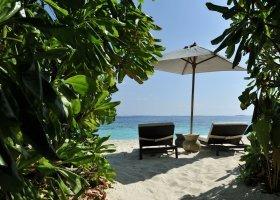 maledivy-hotel-park-hyatt-maldives-hadahaa-073.jpg