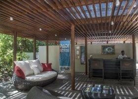 maledivy-hotel-park-hyatt-maldives-hadahaa-075.jpg