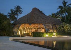 maledivy-hotel-park-hyatt-maldives-hadahaa-078.jpg