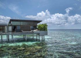 maledivy-hotel-park-hyatt-maldives-hadahaa-081.jpg