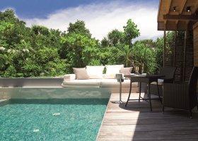 maledivy-hotel-park-hyatt-maldives-hadahaa-083.jpg