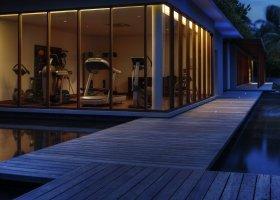 maledivy-hotel-park-hyatt-maldives-hadahaa-085.jpg