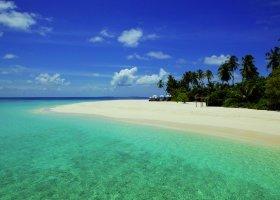 maledivy-hotel-park-hyatt-maldives-hadahaa-086.jpg