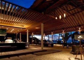 maledivy-hotel-park-hyatt-maldives-hadahaa-087.jpg