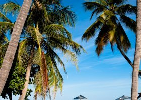 maledivy-hotel-park-hyatt-maldives-hadahaa-088.jpg