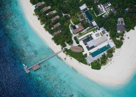 maledivy-hotel-park-hyatt-maldives-hadahaa-089.jpg