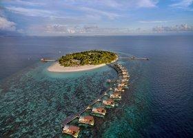 maledivy-hotel-park-hyatt-maldives-hadahaa-096.jpg