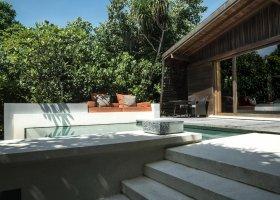 maledivy-hotel-park-hyatt-maldives-hadahaa-098.jpg