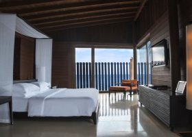maledivy-hotel-park-hyatt-maldives-hadahaa-099.jpg