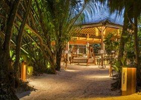 maledivy-hotel-park-hyatt-maldives-hadahaa-102.jpg