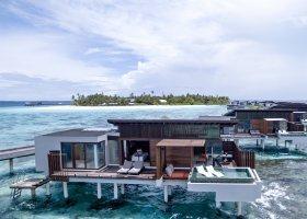 maledivy-hotel-park-hyatt-maldives-hadahaa-103.jpg