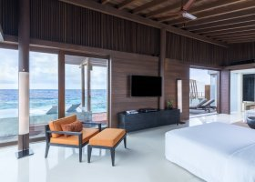 maledivy-hotel-park-hyatt-maldives-hadahaa-104.jpg