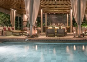 maledivy-hotel-park-hyatt-maldives-hadahaa-105.jpg