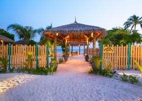 maledivy-hotel-reethi-faru-resort-023.jpg