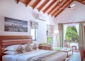 maledivy-hotel-reethi-faru-resort-027.jpg