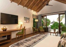 maledivy-hotel-reethi-faru-resort-028.jpg