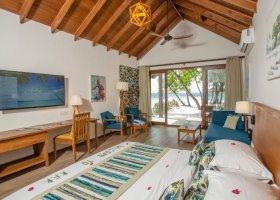 maledivy-hotel-reethi-faru-resort-029.jpg