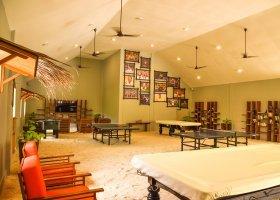 maledivy-hotel-reethi-faru-resort-039.jpg