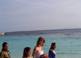 maledivy-hotel-royal-island-resort-006.jpg