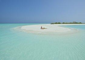 maledivy-hotel-royal-island-resort-066.jpg