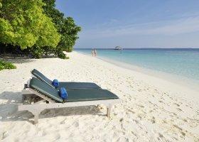 maledivy-hotel-royal-island-resort-067.jpg