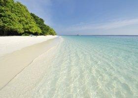 maledivy-hotel-royal-island-resort-068.jpg