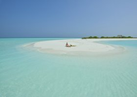 maledivy-hotel-royal-island-resort-091.jpg