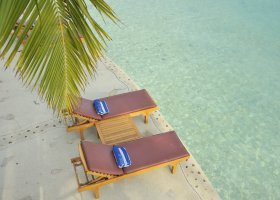 maledivy-hotel-royal-island-resort-092.jpg