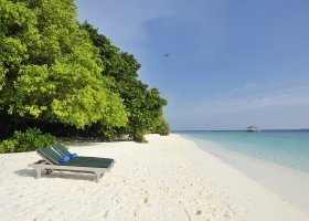 maledivy-hotel-royal-island-resort-094.jpg