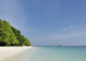 maledivy-hotel-royal-island-resort-096.jpg