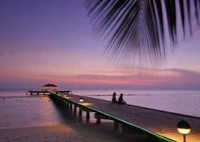 maledivy-hotel-royal-island-resort-104.jpg