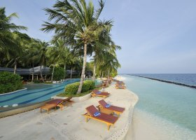 maledivy-hotel-royal-island-resort-113.jpg