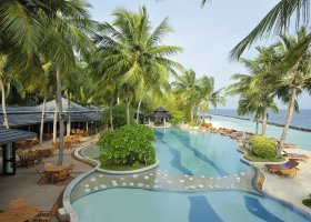 maledivy-hotel-royal-island-resort-114.jpg