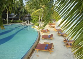 maledivy-hotel-royal-island-resort-115.jpg