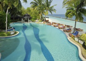 maledivy-hotel-royal-island-resort-119.jpg
