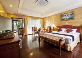 maledivy-hotel-royal-island-resort-134.jpg