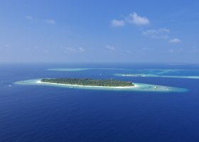maledivy-hotel-royal-island-resort-143.jpg