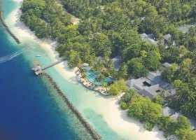 maledivy-hotel-royal-island-resort-148.jpg