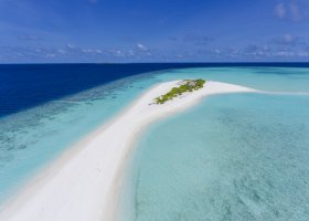 maledivy-hotel-royal-island-resort-156.jpg