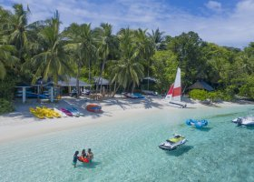 maledivy-hotel-royal-island-resort-157.jpg