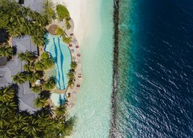 maledivy-hotel-royal-island-resort-174.jpg