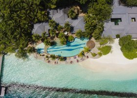 maledivy-hotel-royal-island-resort-175.jpg