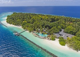 maledivy-hotel-royal-island-resort-176.jpg