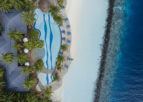 maledivy-hotel-royal-island-resort-183.jpg
