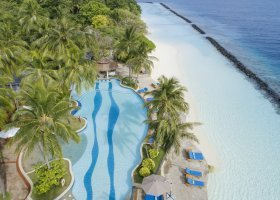 maledivy-hotel-royal-island-resort-184.jpg