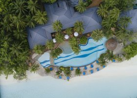 maledivy-hotel-royal-island-resort-186.jpg