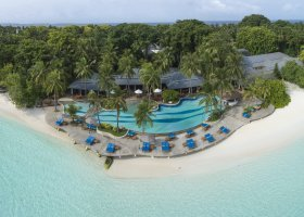 maledivy-hotel-royal-island-resort-190.jpg